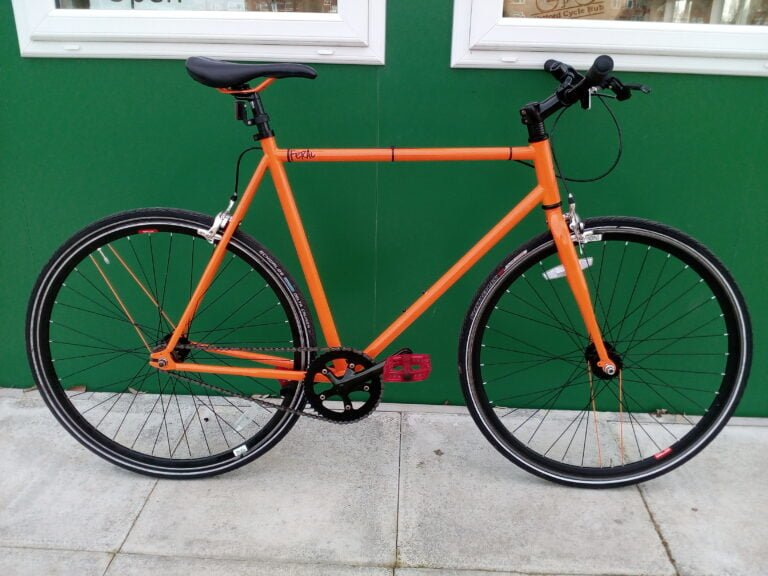 Read more about the article Adult Bikes for Sale